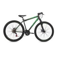 Bicicleta Aro 29 Flexus Free Action