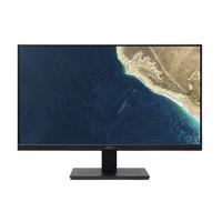 "Monitor Acer Lcd 21.5"" Polegadas Full Hd Led - V227Q"