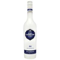 Vodka Gorbatschow Platinum 3 Litros