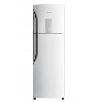 Geladeira Panasonic Frost Free Duplex 387 Litros - NR-BT40BD1W
