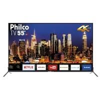 Smart TV LED 55\
