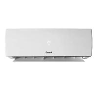 Ar Condicionado Split Consul 9000BTUs Quente e Frio - CBP09CBBCJ