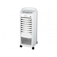 Climatizador de Ar Lenoxx Air Fresh Plus - PCL703