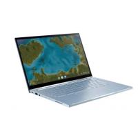 """Chromebook Asus Intel Core M3 4GB 64GB 14"""" C433TA-BM3T8"""