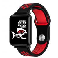 Smartwatch Colmi Land 1