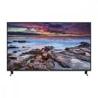 """Smart TV LED 65"""" 4K Panassonic TC-65FX600B"""