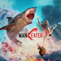 Jogo Maneater - PS5