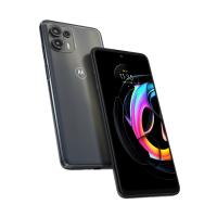 Smartphone Motorola Edge 20 Lite 128GB