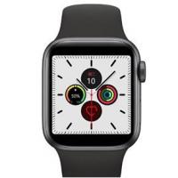 Smartwatch Iwo Max T500 44mm