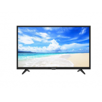 "Smart TV Panasonic LED 32"" - TC-32FS500B"
