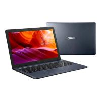 Notebook ASUS VivoBook i5-6200U 4GB 1TB 15.6\