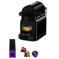 Cafeteira Nespresso Inissia D40