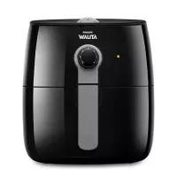 Fritadeira Elétrica Philips Walita Turbofryer