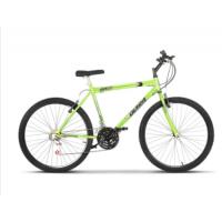Bicicleta Aro 26 Chrome Line Ultra Bikes