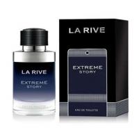 Perfume Extreme Story La Rive 30ml