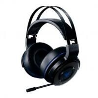 Headset Gamer Razer Thresher Ultimate 7.1 Wireless - RZ04-01590100-R3U1