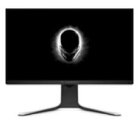 "Monitor Gamer Dell Alienware Freesync 27"" - AW2720HF"