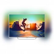 "Smart TV LED 65"" 4K Philips 65PUG6412/78"