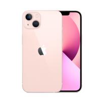 Smartphone Apple iPhone 13 128GB