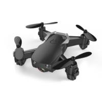 Drone Cadaine E61 Hw Com Voo 360 Alta Duração Voo Completo