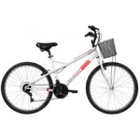 Bicicleta Aro 26 Ventura Caloi