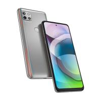 Smarthone Motorola Moto G Plus 5G 128GB