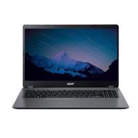 """Notebook Acer Aspire 3 Intel Core i3 1005G1 15,6"""" 4GB HD 1TB 10ª Geração - A315-56-36Z1"""
