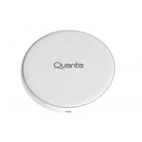 Power Bank Quanta 5W QTCW05