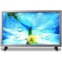 "Monitor Samsung Cristal Líquido 40"" - 400Pn"