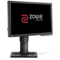 Monitor Gamer BenQ 24´ 144Hz PC e-Sports - XL2411P