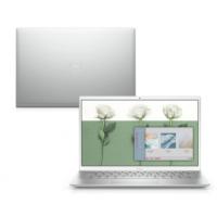 Notebook Dell Inspiron 5301-m20s Full HD 11ª Geração Intel Core i5 8GB 512GB ssd 32GB 13.3