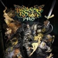Jogo Dragon's Crown Pro - PS4