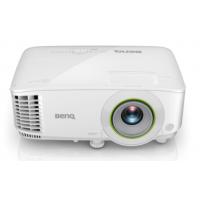 Projetor Smart BenQ EH600 Full Hd 1080p Dlp 3.500 Ansi Lúmens