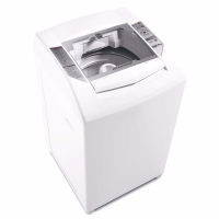 Máquina de Lavar Roupas Brastemp 8kg - BWC08A