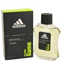 Perfume Pure Game Adidas 100ml