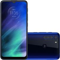 Smartphone Motorola One Fusion 64GB