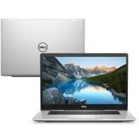 "Notebook Dell Inspiron 15 7000 i7-8565U 16GB HD 1TB + SSD 128GB GeForce MX150 Tela 15.6"" FHD - i15-7580-M40S"