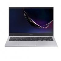 """Notebook Samsung Book E40 Intel Core i3 10110U 15,6"""" 4GB SSD 256GB 10ª Geração - NP550XCJ-KS1BR"""