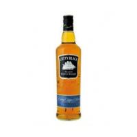 Whisky Cutty Black 1 Litro