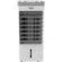 Climatizador de Ar Cadence Ventilar Duo Tank 57 Litros