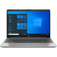 Notebook HP 250-G8 i7-1065g7 16GB SSD 256GB Intel Iris Tela 15,6