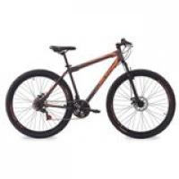 Bicicleta Aro 29 Jaws Mormaii