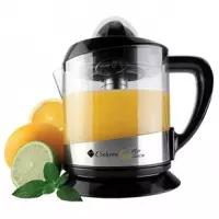Espremedor de Frutas Cadence Max Juice ESP801
