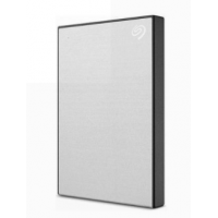 HD Externo Seagate Backup Plus Slim 4TB STHP4000402