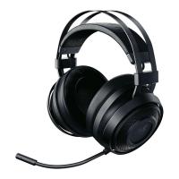 Headset Gamer Razer Nari Essential Wireless 40mm - RZ04-02690100-R3U1