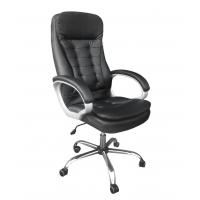 Cadeira de Escritório Presidente Pelegrin PEL-1693H