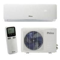 Ar Condicionado Split Philco 18000Btus Hi Wall Inverter Frio - PAC18000IFM4