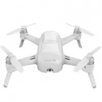 Drone Breeze Yuneec 4K 13 MP