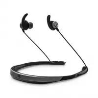 Fone de Ouvido UA Sport Wireless Flex - JBL