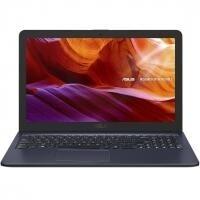 Notebook Asus X543 Celeron N4000 4GB HD 500GB Tela 15,6